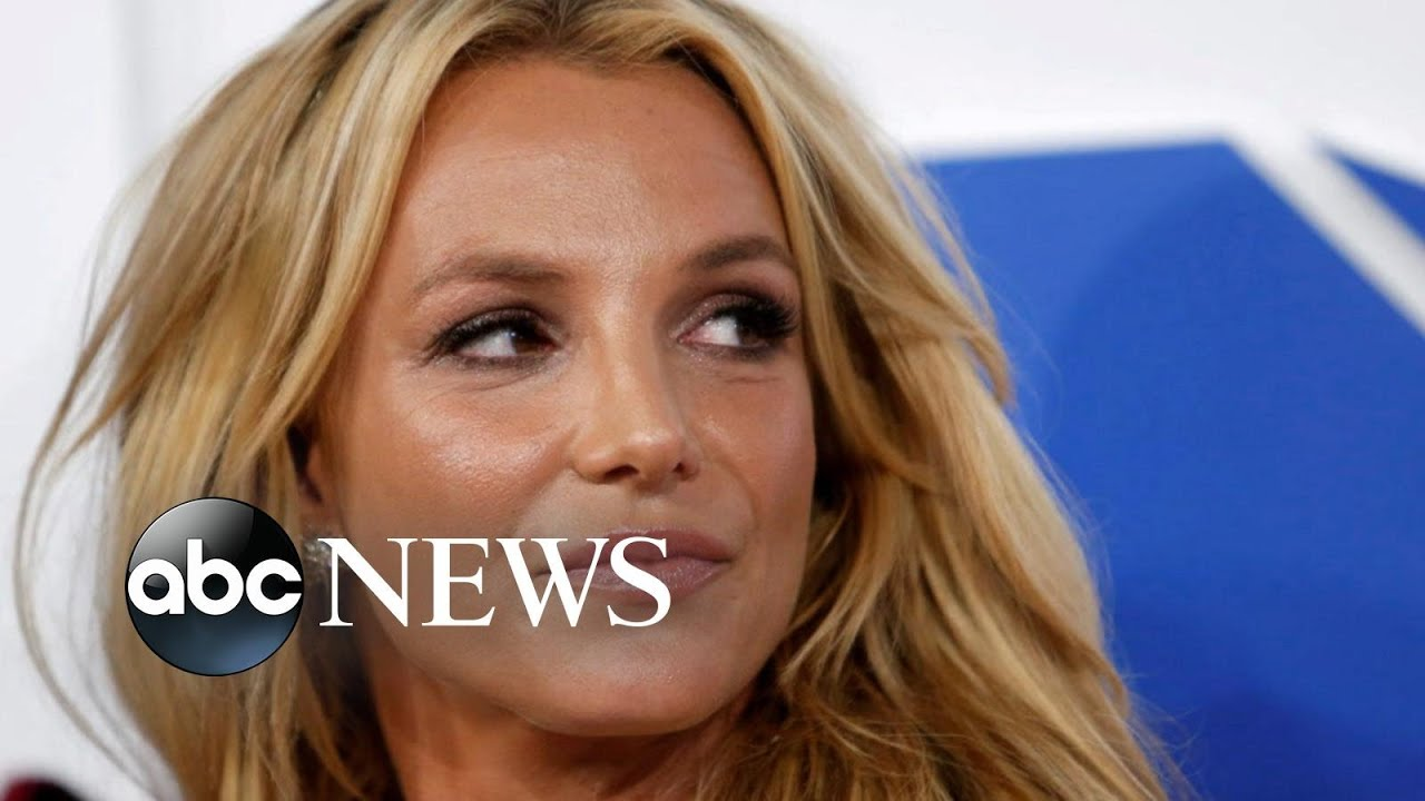 Britney Spears hearing: What to expect