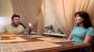 Детские песни. Ничего на свете лучше нету (Бременские музыканты)(Песни и аккорды (сайт): http://your-favorite-songs.blogspot.com/ Мантры и аккорды (сайт): http://yoga-relax-mantra.blogspot.com/ Ничего на свете..., 2013-01-24T21:47:25.000Z)