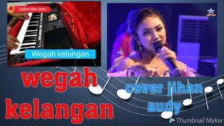 Gambar cover Terbaru Wegah Kelangan tanpa kendang karaoke keyboard yamaha s770 untuk kendangers Indonesia