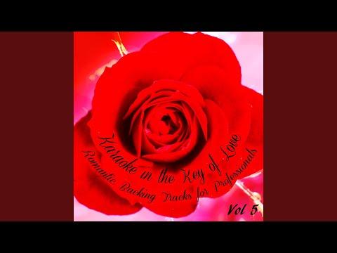 True Love (Originally Performed by Glenn Frey) (Karaoke Version)