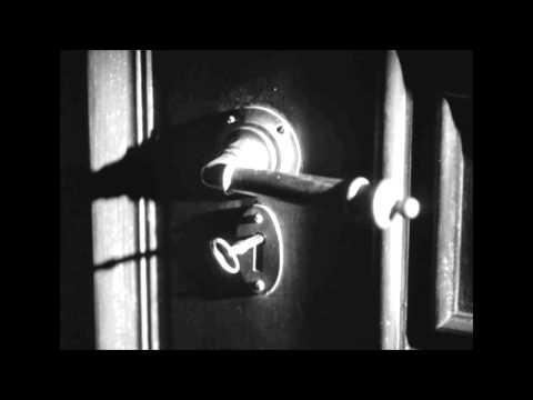 Male Bonding -  One Door Closes, Another Door Closes