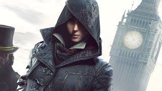 Assassin's Creed: Синдикат — Релиз. Иви (HD)