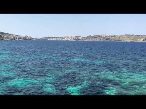 Malta || Buggiba || St Paul's bay