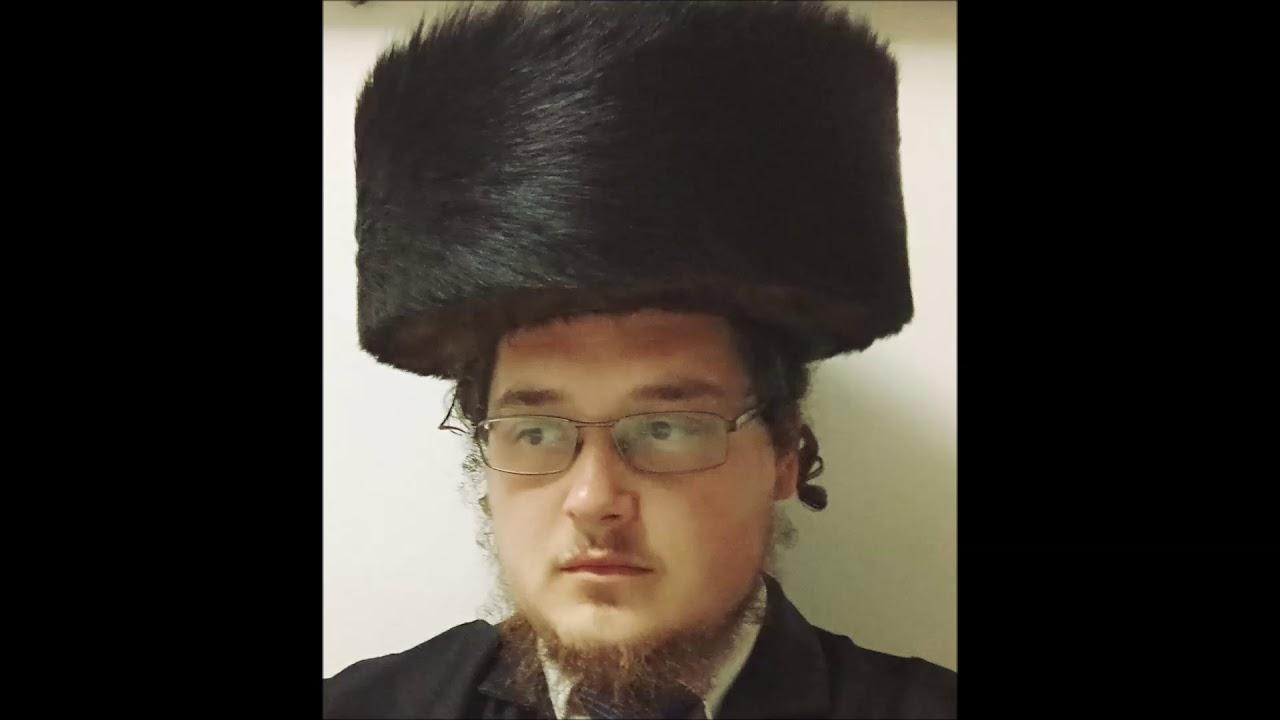 рав Леви Ицхак Риц - запрет риса и бобовых в Песах