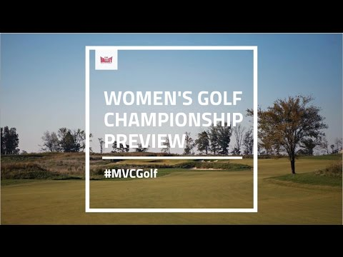 2017 Women's Golf Championship Preview