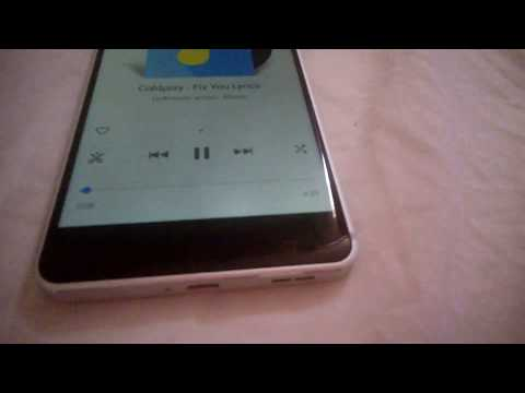 Nokia 6 Dolby sound miracle