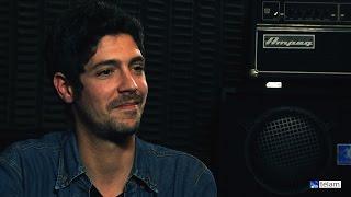 Télam Rock: Julián Kartún - El Kuelgue