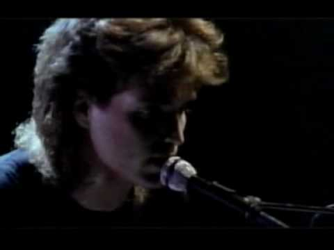 Richard Marx - Hold On To The Nights (Clean Original Live Version)