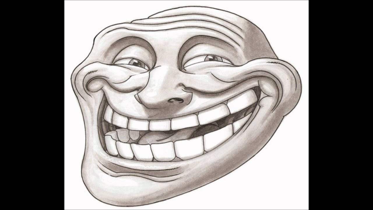 Trollface song original hd youtube trollface song original hd voltagebd Gallery