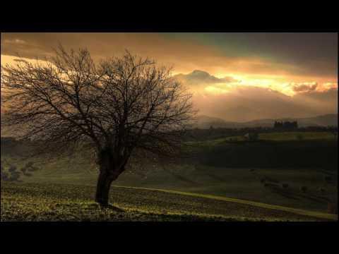 Kenny Chou - Ephemeral Wanderer