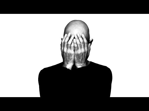 A Perfect Circle - The Doomed [Official Video]