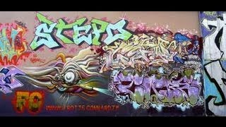 REPSTYLEZ VS DEADLY VENOMS CREW | BREAKERS DELIGHT ANNIVERSARY