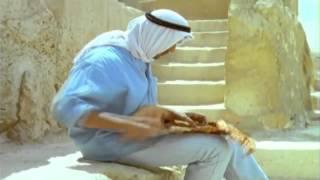 Oh Sanam (HD) - Lucky Ali