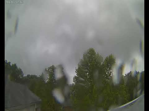 Cloud Camera 2018-05-23: Oxford College of Emory University