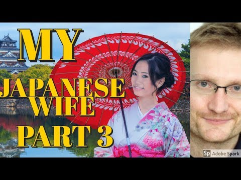 advanced-english-vocabulary-(-my-japanese-wife-part-3)