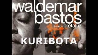 Kuribota - Waldemar Bastos