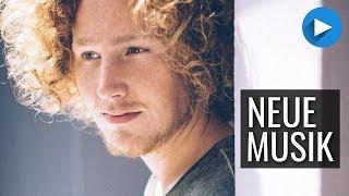 Neue Musik | OKTOBER 2018