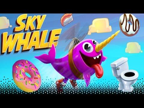 Spiele Von Game Shakers