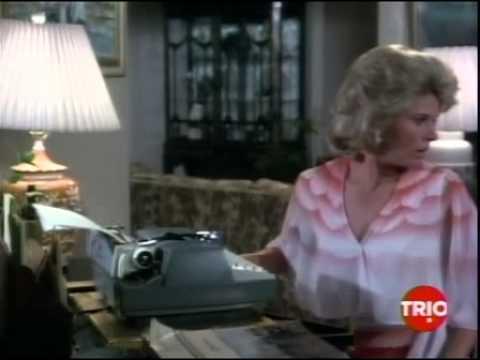 The Invisible Man 1975 | Season 1 Episode 05
