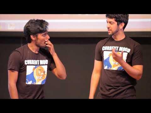 Sister's Shaadi Dance - Bollywood Bhangra Hip-Hop | DJ Aamir