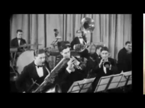 Dickie Valentine ::: King Of Dixieland