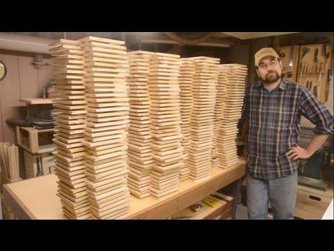 Celtic Cribbage Board Cnc Project Doovi