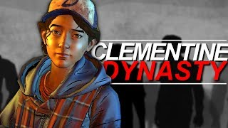 Clementine | Dynasty