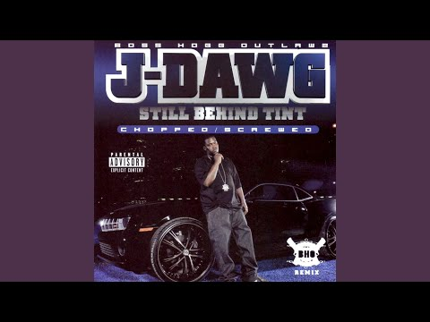 j dawg first 48 download