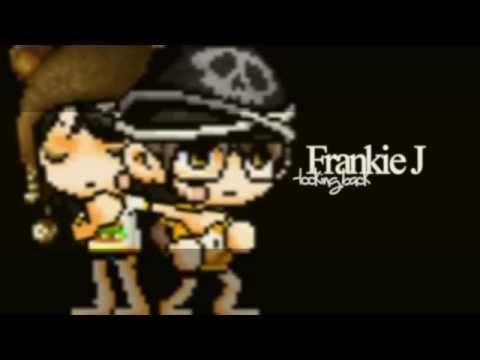 Frankie J  Looking Back FULL VER + DL