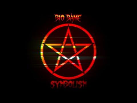Bio Bane - Sacred Serpent [DUBSTEP]