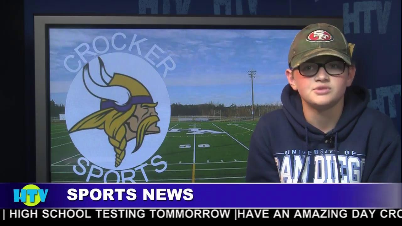 HTV News Channel Live Stream