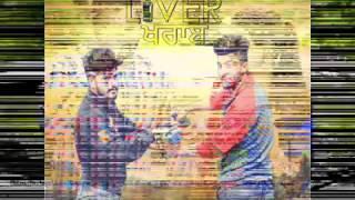 Liver Khrab (Deep Sekhon, Babba) Mp3 Song Download
