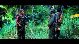 Repeat youtube video Tropic Thunder (2008) -