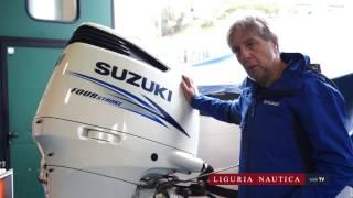 L'importanza dell'elica nei motori di fuoribordo