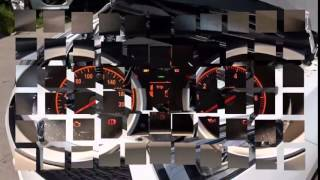 видео Новый Бриллианс Н230. Автосалоны и официальные дилеры Brilliance H230.