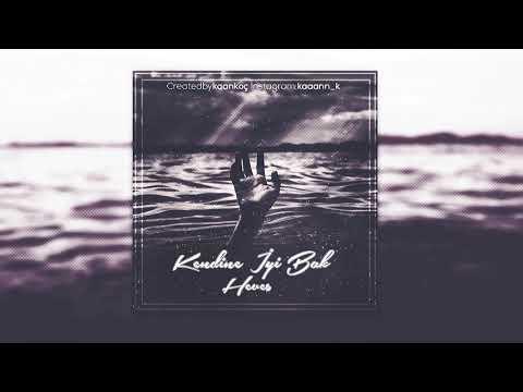 Heves - Kendine iyi bak (Official Audio)