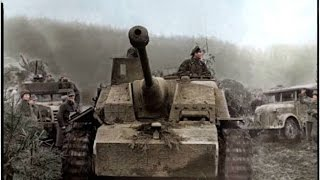 Скачать Battle Of The Bulge 1944 1945 Combat Footage