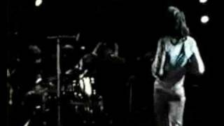 Genesis - The Return Of The Giant Hogweed