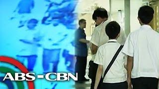 Bagong 'budol' modus sa mga estudyante
