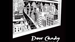 Billy Woods - Dour Candy [FULL ALBUM]