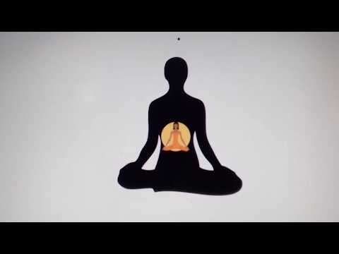 अवचेतन मन के रहस्य (the secret of subconscious mind) - (III)