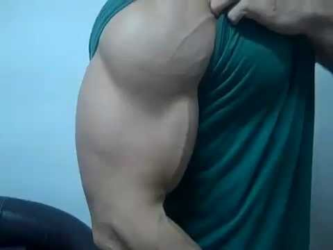 DIEGO PERSONAL TRAINER ARGENTINA diegomuscleargentina@yahoo.com