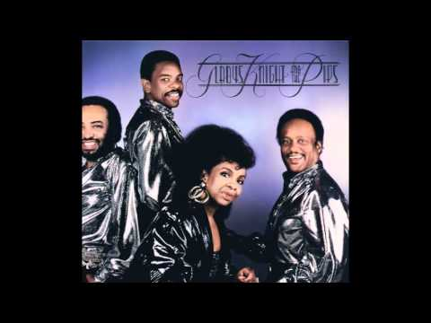 Gladys Knight - Love Overboard (ReMix)
