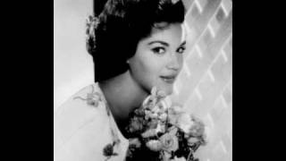 Watch Connie Francis How Long Has This Been Going On video