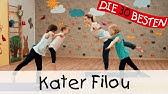 Bewegungslieder Yoga Fur Kinder Die 30 Besten Youtube