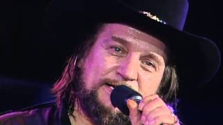 Highwaymen - Highwayman (Live at Farm Aid 1985)