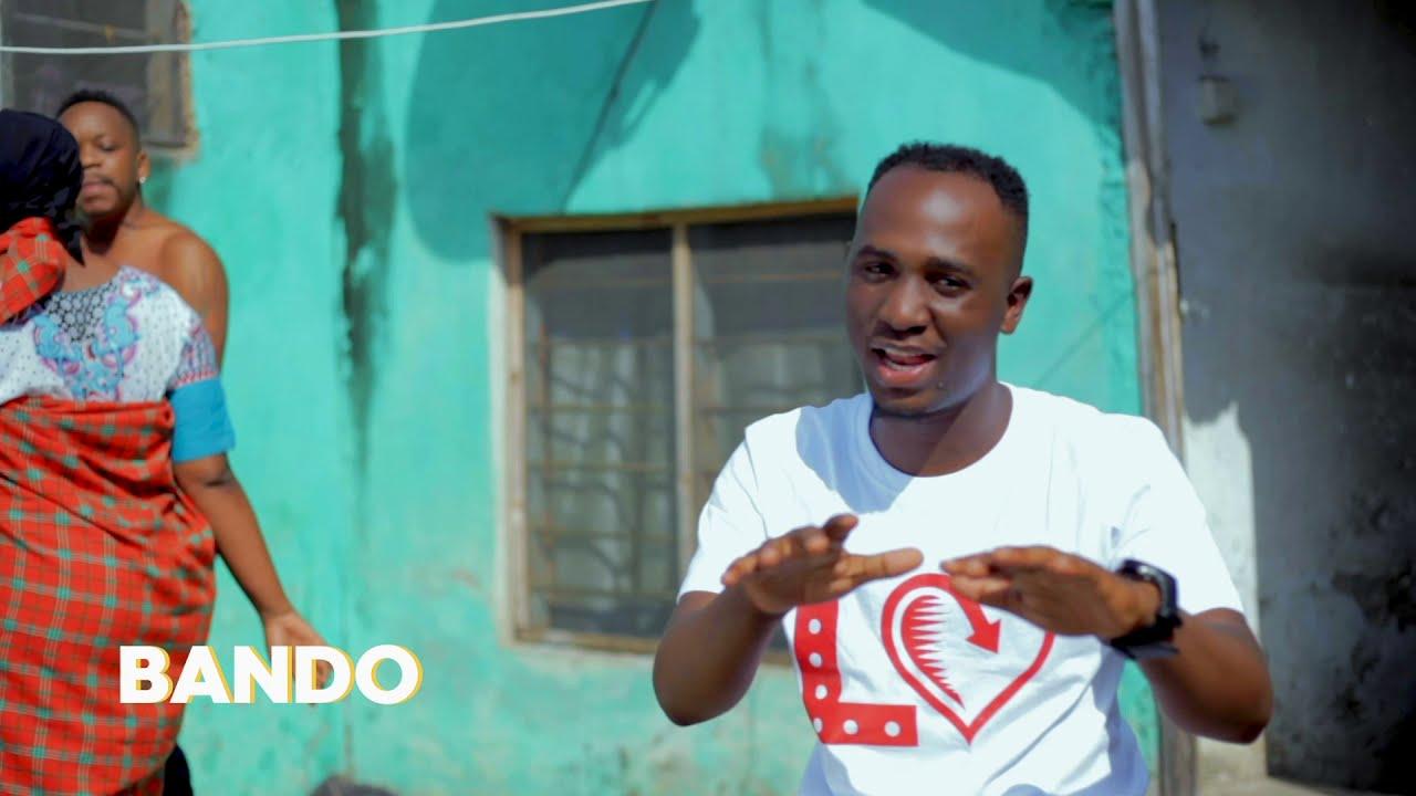 Download Kiri Records Presents MAGAZIJUTO Feat Stamina,Maarifa,Bando Mc,Kontawa&Tannah (Official Video)