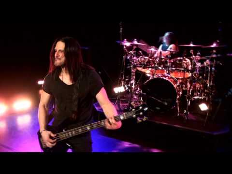 David Z Bass Solo
