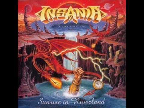 Insania - Finlandia (Instrumental)