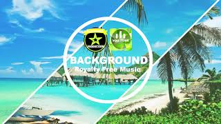 Summer Energetic Dance Pop  ⁄ YouTune ⁄ Royalty Free Music ⁄ Background Music For Video